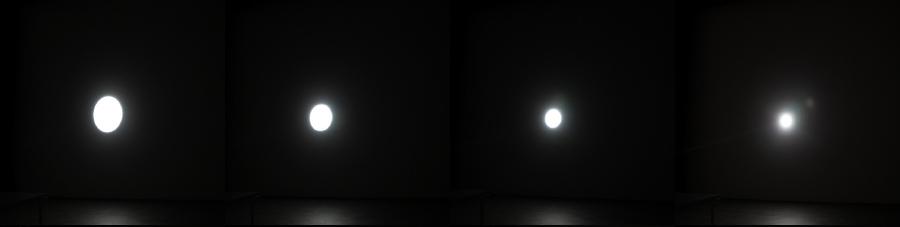 Vari-Lite-VL10-reducteurs-faisceau